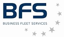 BFS - Nutzfahrzeugvermietung vom MAN Fachmann